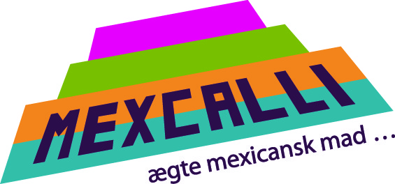 Mexcalli - ægte mexicansk mad